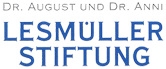 Lesmüller-Stiftung